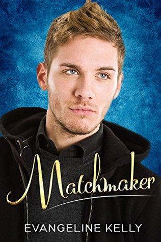 Image result for matchmaker evangeline kelly