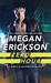 Zero Hour by Megan Erickson