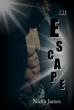 The Escape: Soren's Saga (No Regrets, #3)