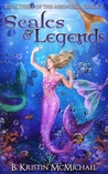 Scales and Legends (The Merworld Trilogy, #3)
