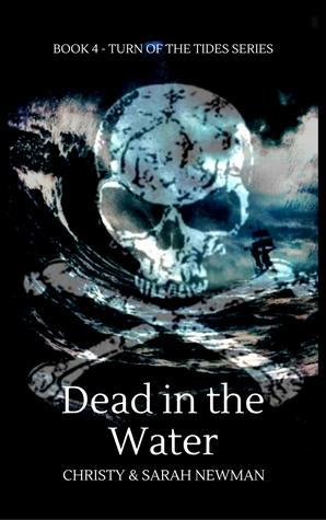 dead-in-the-water