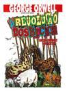 Download A Revoluo dos Bichos - Em Quadrinhos Sem Cortes