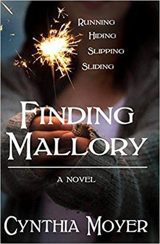 finding-mallory