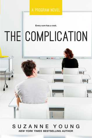The Complication (The Program)