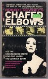 Chafed Elbows by Robert Downey