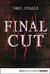 Final Cut (Clara Vidalis, #1)