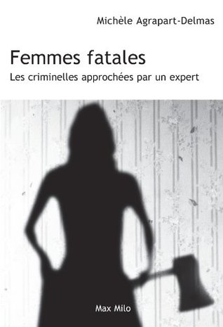 femme fatales of english literature essay City of literature calendar about us the femme fatale could be lurking around the wheeler centre lunchbox/soapbox addresses are hosted every thursday.