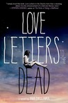 Love Letters to the Dead by Ava Dellaira
