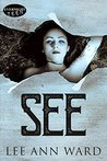Book cover for See
