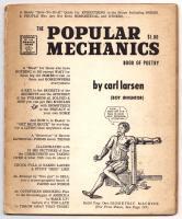 the-popular-mechanics-book-of-poetry