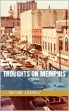 Thoughts on Memphis