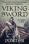 Viking Sword (The Earls of Mercia #1)