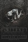 Inferno by Yolanda Olson
