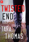 Twisted End (Sons of Broad #0.7)
