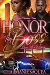 Honor Thy Boss by Charmanie Saquea