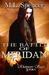 The Battle of Meridan: A Rh...