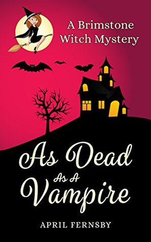 as-dead-as-a-vampire