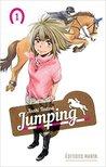 Jumping, Vol. 01 by Asahi Tsutsui