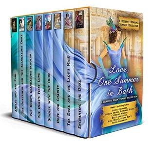 love-one-summer-in-bath-a-regency-romance-summer-collection-8-delightful-regency-summer-stories-regency-romance-collections-book-4