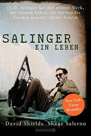 Salinger: Ein Leben
