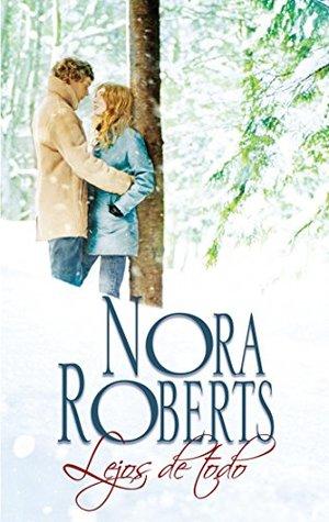 Norah roberts sex scene excerpts