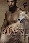 How We Survive (Reclaiming Hope, #1)