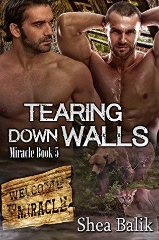 tearing-down-walls