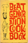 The Beat Generation Cook Book