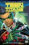 Teen Titans Vol. 1: Damian Knows Best