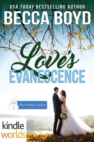 Love's Evanescence