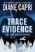 Trace Evidence (Heir Hunter #2)