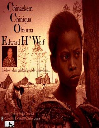 Chinaekem Chiniqua Obioma