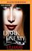 Dark Enemy Captive by I.T. Lucas