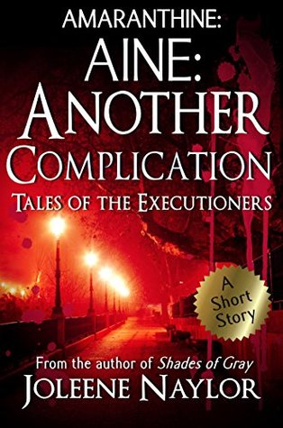 Aine: Another Complication: