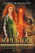 The Soul Stone (Kronicles o...