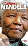 Nelson Mandela: tolerans och ledarskap