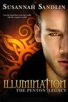 Illumination by Susannah Sandlin
