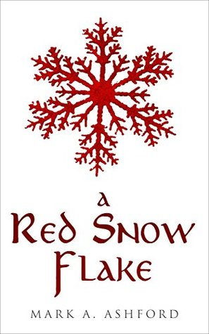 A Red Snowflake (The NighT Guardian Book 1)