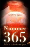 Nummer 365 by Sabrina Wolv