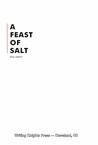A Feast of Salt