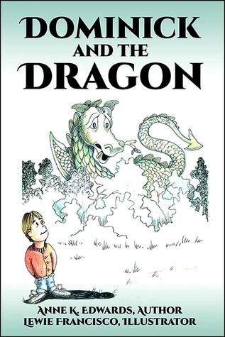 Dominick & the Dragon