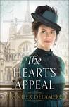 The Heart's Appeal (London Beginnings #2)