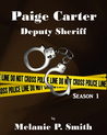 Paige Carter: Deputy Sheriff