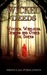 Wicked Deeds by SirensCallPublications Anth...