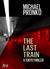 The Last Train (Detective H...