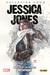 Jessica Jones, Vol. 1 by Brian Michael Bendis