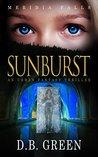 Sunburst (Meridia Falls #2)