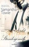 Unsuitable - Nicht standesgemäß by Samantha Towle