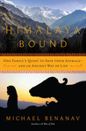 Himalaya Bound: One Family's Quest to Save their Animals—And an Ancient Way of Life