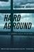 Hard Aground (Lewis Cole #11)